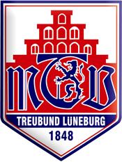 MTV Treuebund Lüneburg 1848