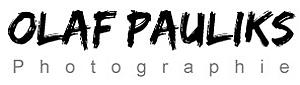 Olaf Pauliks Fotografie