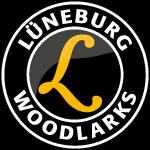 http://www.woodlarks.de/wp-content/uploads/Woodlarks-Logo.png