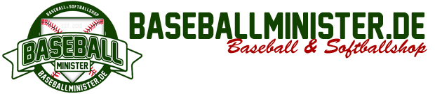 Baseball Minister