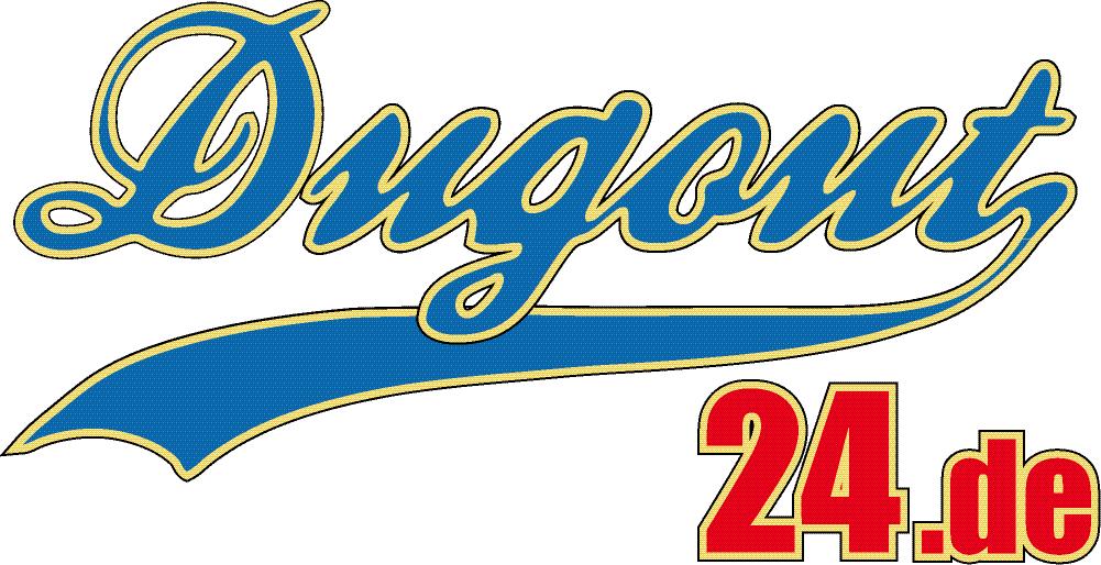 Dugout 24.de